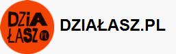 Działasz.pl
